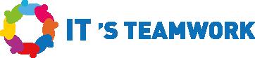 ITteamwork - BusinessITScan