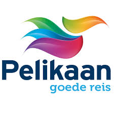 Pelikaan - Businessitscan