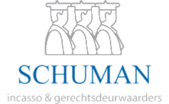 Schuman - Businessitscan