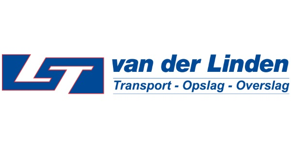 BusinessITScan - Van der Linden